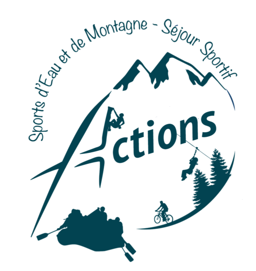 ACTIONS Sports Nature